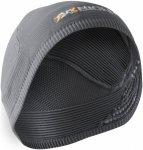 X-Bionic Helmet | Größe 1 |  Accessoires