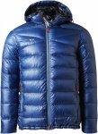 Yeti ACE Jacket Blau, Male Daunen Daunenjacke, M