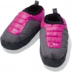 Yeti Sunrise Pink, M,▶ %SALE 35%