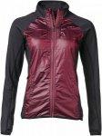 Yeti W Barra Jacket | Damen Freizeitjacke