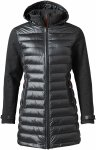 Yeti W Eleven Coat | Größe XS,S,M,L,XL | Damen Freizeitmantel