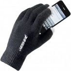 Zanier E-Touch | Größe S,M,L |  Fingerhandschuh