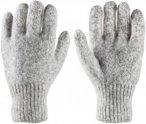 Zanier Elemental Weiß, Male Accessoires, XL