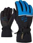 Ziener Junior Laber Gtx® Blau, Gore-Tex® Accessoires, 4.5