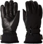 Ziener W Katlen Gtx®+Gore Warm PR Lady | Größe 6.0,7.5 | Damen Fingerhandschu