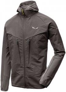 Salewa M Agner Engineered Durastretch Jacket   Größe S,M,XL   Herren Softshelljacke
