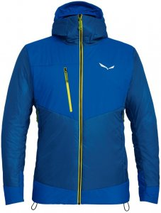 Salewa M Ortles Tirolwool Celliant Jacket | Größe S,M,XL | Herren Isolationsjacke