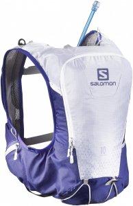 Salomon Skin Pro 10 Set |  Alpin- & Trekkingrucksack