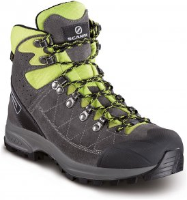 Scarpa M Kailash Trek Gtx® | Größe EU 41 / UK 7 / US 8,EU 41.5 / UK 7.5 / US 8.5,EU 42 / UK 8 / US 9