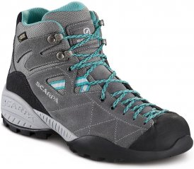 Scarpa W Daylite Gtx® | Damen Hiking- & Approach-Schuh