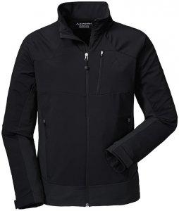 Schöffel M Jacket Keylong | Größe 50,52,54,56,58 | Herren Softshelljacke
