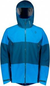 Scott M Vertic Tour Jacket   Größe XL   Herren Regenjacke