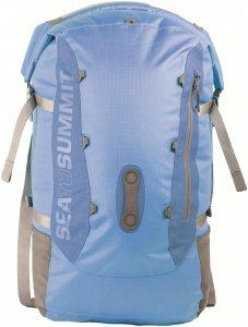 Sea to Summit Flow Drypack 35L |  Alpin- & Trekkingrucksack
