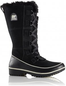 Sorel W Tivoli High II | Damen Winterstiefel