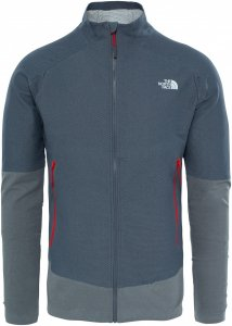 The North Face M Aterpea Softshell Jacket | Herren Softshelljacke