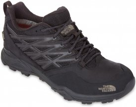 The North Face M Hedgehog Hike Gtx® | Herren Freizeitschuh