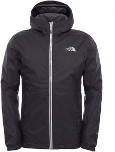 The North Face M Quest Insulated Jacket | Herren Freizeitjacke