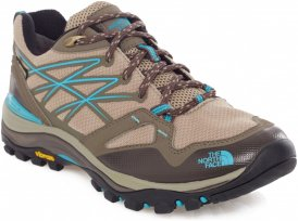 The North Face W Hedgehog Fastpack Gtx® | Damen Hiking- & Approach-Schuh