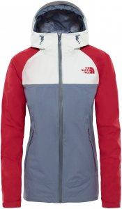The North Face W Stratos Jacket | Größe XS,S,M,L,XL | Damen Freizeitjacke