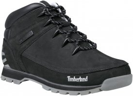 Timberland M Euro Sprint Hiker | Größe US 10.5 / EU 44.5 / UK 10,US 11 / EU 45 / UK 10.5,US 12 / EU