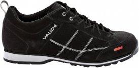 Vaude Mens Dibona Active | Größe UK 11.5 / EU 46 / US 12.5 | Herren Hiking- & Approach-Schuh