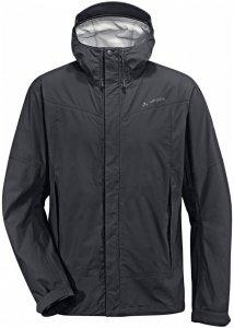 Vaude Mens Lierne Jacket   Größe S,XXXL   Herren Freizeitjacke