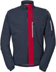 Vaude Mens SKY Fly Jacket III   Größe S,L   Herren Regenjacke