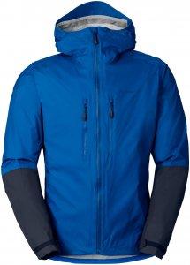 Vaude Mens Tremalzo Rain Jacket II | Größe S,XXL | Herren Regenjacke