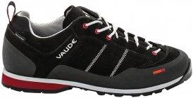 Vaude Womens Dibona Advanced STX | Größe EU 41 / UK 7.5 / US W 9.5 | Damen Hiking- & Approach-Schuh