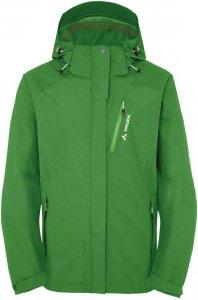 Vaude Womens Furnas Jacket II | Größe 40,42,46,44 | Damen Freizeitjacke