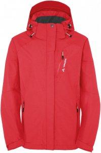 Vaude Womens Furnas Jacket II | Größe 42,44,46,48 | Damen Freizeitjacke