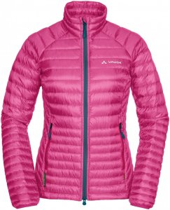 Vaude Womens Kabru Light Jacket II | Größe 42 | Damen Daunenjacke