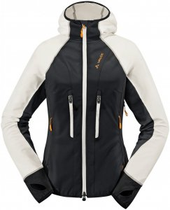 Vaude Womens Larice Jacket | Damen Softshelljacke
