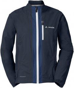 Vaude Womens Umbrail Jacket   Größe 36,38,40,42   Damen Regenjacke