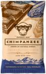 CHIMPANZEE - Energy Bar (55gr.)  - Riegel - dates&chocolate