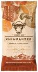 CHIMPANZEE - Energy Bar (55gr.) - Riegel - cashew&caramel