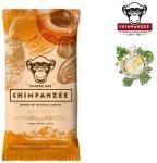CHIMPANZEE - Energy Bar (55gr.) Riegel - apricot