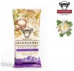 CHIMPANZEE - Energy Bar (55gr.) - Riegel - Crunchy Peanut Erdnuss