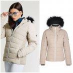 Dare 2b - Damen Winterjacke Curator Jacket - macchiato 42/XL