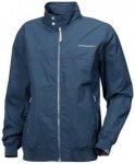 DIDRIKSONS 1913 - Men's Jacket - Regenjacke - Outdoorjacke - blau - M