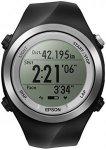 Epson SF-710S E11E203013 GPS-Sportuhr Runsense - Smartwatch...