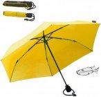EuroSCHIRM - Göbel - ultraleichter Carbon Regenschirm...