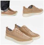 G-Star - Arc Sneakers Herren Schuhe, beige EU 42