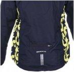 Hi-Tec - Woman's PIRINOA Jacket - Damen Windshell Jacket -...