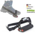 hive - PIKLA patentierte Abstiegshilfe Abstieghilfe - Knieschmerzen beim Wandern
