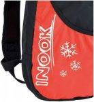 INOOK - Free-Compact - kleiner Tages-Rucksack 5 Liter