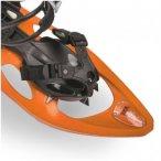 INOOK - VXL Schneeschuhe - Schuhgröße EU 34 - 43 - Modell 2016/17
