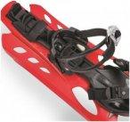 INOOK - VXM Schneeschuhe - Schuhgröße EU 34 - 47 - Modell 2018/19
