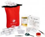LACD - Erste Hilfe Set II - in wasserdichtem Packsack, First Aid Kit WP II