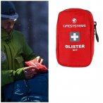 Lifesystems - Blister Kit - Erste Hilfe Set